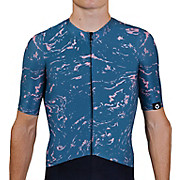 Black Sheep Cycling Essentials TEAM Jersey SS20