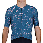 Black Sheep Cycling Essentials TEAM Jersey