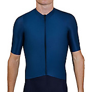 Black Sheep Cycling Essentials TEAM Jersey SS21