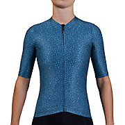 Black Sheep Cycling Womens Essentials TEAM Jersey SS21