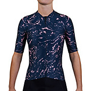 Black Sheep Cycling Womens Essentials TEAM Jersey SS20