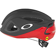 Oakley ARO3 Red Lines Road Helmet 2019