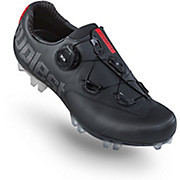 Suplest Edge+ Cross Country Sport MTB Shoes 2020