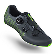 Suplest Edge+ Road Performance Carbon Comp Shoes 2020