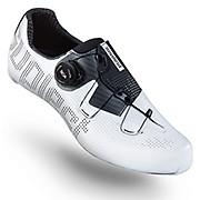 Suplest Edge+ Road Performance Carbon Comp Shoes 2020