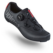 Suplest Edge+ Road Sport Nylon Shoes 2020