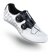 Suplest Edge+ Road Pro Carbon Shoes 2020