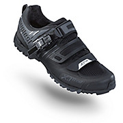 Suplest X.1 Offroad Performance Trail MTB Shoes 2020