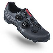 Suplest Edge+ Cross Country Pro Carbon MTB Shoes 2020
