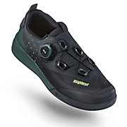 Suplest Offroad Pro Flat Pedal Shoes 2020
