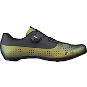 Fizik Tempo Overcurve R4 Iridescent Road Shoe 2020