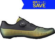 Fizik Tempo Overcurve R4 Iridescent Road Shoe