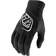 Troy Lee Designs SE Ultra Gloves SS20