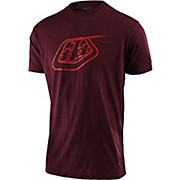 Troy Lee Designs Logo Tee SS20