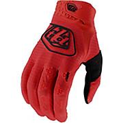 Troy Lee Designs Air Gloves SS20