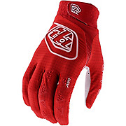 Troy Lee Designs Youth Air Gloves SS20