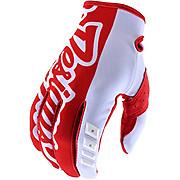 Troy Lee Designs GP Gloves SS20