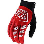 Troy Lee Designs Revox Gloves SS20
