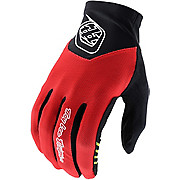 Troy Lee Designs Ace 2.0 Gloves 2020