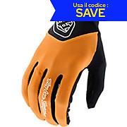 Troy Lee Designs Ace 2.0 Gloves 2020
