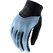 Troy Lee Designs Womens Ace 2.0 Gloves SS20
