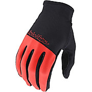Troy Lee Designs Flowline Gloves SS20