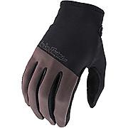 Troy Lee Designs Flowline Gloves SS20