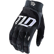 Troy Lee Designs Camo Air Gloves SS20