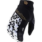 Troy Lee Designs Wedge Air Gloves SS20