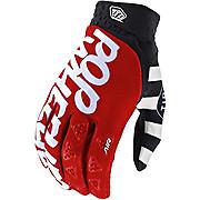 Troy Lee Designs Pop Wheelies Air Gloves SS20
