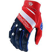 Troy Lee Designs Stars & Stripes Air Gloves SS20