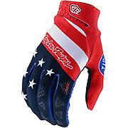Troy Lee Designs Stars & Stripes Air Gloves SS20