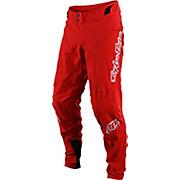 Troy Lee Designs Sprint Ultra Pants SS20