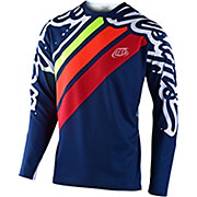 Troy Lee Designs Sprint Jersey Seca 2.0