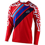 Troy Lee Designs Youth Sprint Jersey Seca 2.0 SS20