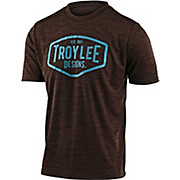 Troy Lee Designs Flowline Station Jersey SS20