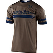 Troy Lee Designs Skyline Air Factory Jersey SS20