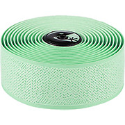 Lizard Skins DSP V2 1.8mm Bar Tape