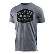 Troy Lee Designs Blockworks Camo Tee SS20