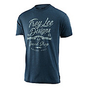 Troy Lee Designs Widow Maker Tee SS20