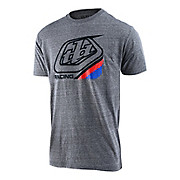 Troy Lee Designs Precision 2.0 Youth Tee SS20