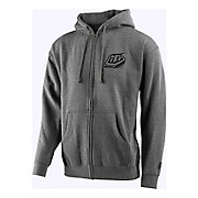 Troy Lee Designs Mix Zip Up Hoodie SS20