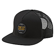 Troy Lee Designs Beer Head Snapback SS20