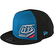 Troy Lee Designs Precision 2.0 Snapback SS20