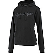 Troy Lee Designs Womens Signature Pullover SS20