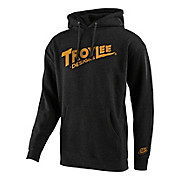 Troy Lee Designs Youth Voltage PO Hoodie SS20
