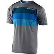 Troy Lee Designs Skyline Air Continental Jersey SS20