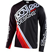 Troy Lee Designs Sprint Ultra Jersey Tilt SS20