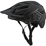 Troy Lee Designs Youth A1 Drone Helmet SS20