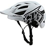 Troy Lee Designs A1 Drone Helmet SS20